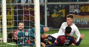 Calciomercato Roma ufficiale riscatto Schick e Defrel