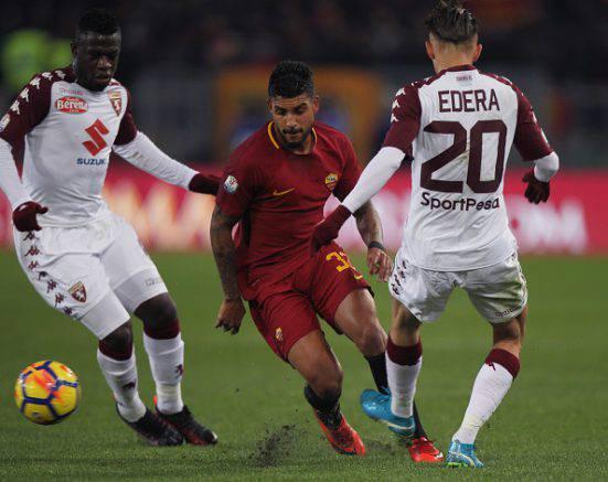 Calciomercato Chelsea: Emerson Palmieri vicino, 25 milioni alla Roma