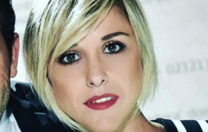 Anche Le Iene piangono: il racconto del malore di Nadia Toffa