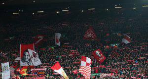 Talisca Liverpool