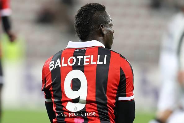 Pugno duro della FIGC, aperta un'indagine su Raiola: chiesti documenti al Milan