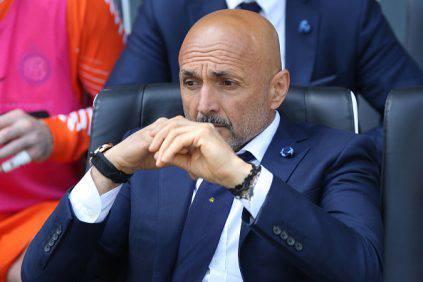 Calcio: Spalletti, nessun invito da Totti? Farò una sorpresa