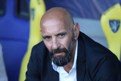 Nuovo acquisto per la Sampdoria, arriva il francese Defrel