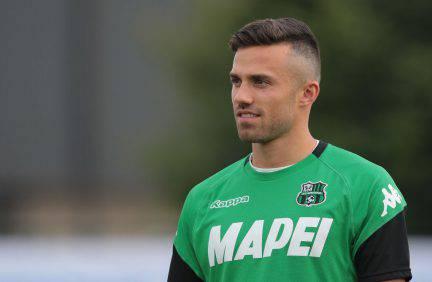 Serie A, Douglas Costa: