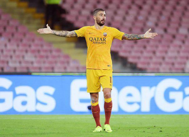Calciomercato Inter, Conte raddoppia: con Dzeko potrebbe arrivare Kolarov