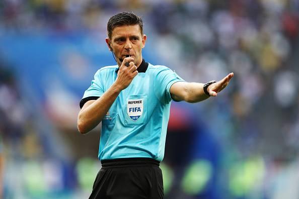 arbitro roma inter rocchi
