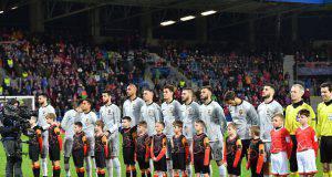 viktoria plzen roma