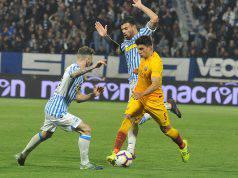 Perotti Boca Juniors