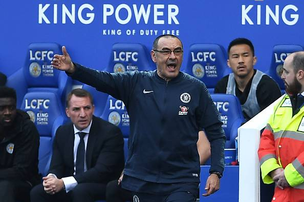Sarri is fired, il Chelsea lo liquida: riprende quota l'ipotesi Milan