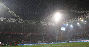marassi pioggia