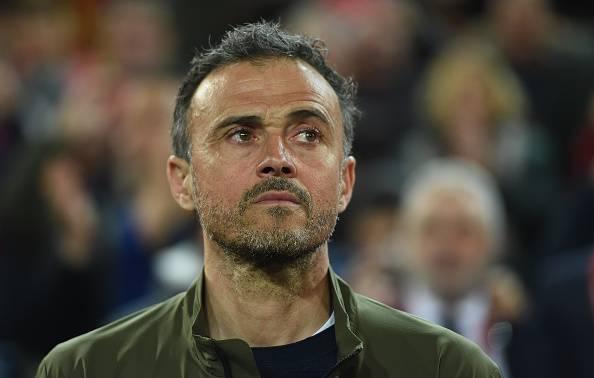 Spagna, Luis Enrique non è più l'allenatore: dimissioni per problemi personali