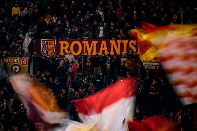Roma Calendario Europa League.Europa League Il Calendario Del Girone Della Roma
