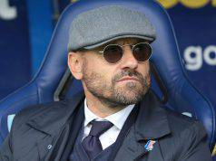 Calciomercato Roma Castrovilli