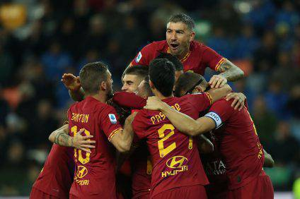 Calciomercato Roma Juve Smalling