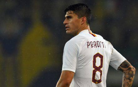 Calciomercato Roma, chiesto un giocatore al Milan