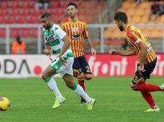 Calciomercato Roma Defrel