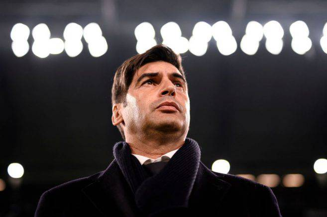 Calciomercato, l'agente di Under: