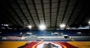 Roma-Verona streaming