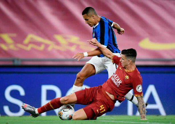 ibanez roma