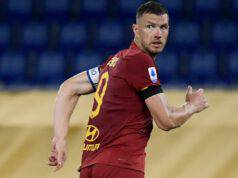 Napoli-Roma streaming