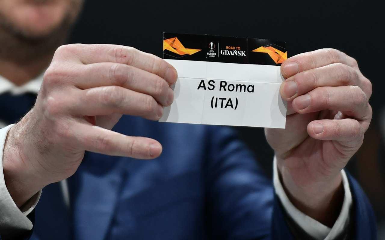 Juventus Lione data, quando si giocherà il ritorno degli ottavi di Champions