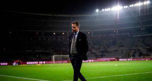 Calciomercato Roma Juve de sciglio