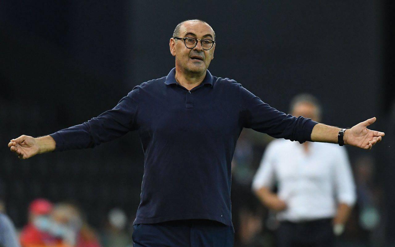 Serie A, festival del gol all'Olimpico: Roma batte Benevento 5-2