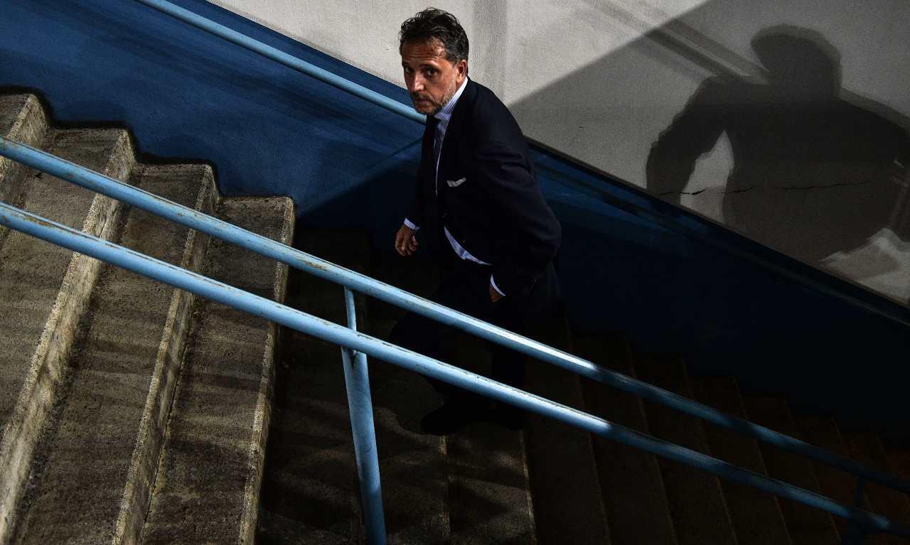 Calciomercato Roma scambio Juventus