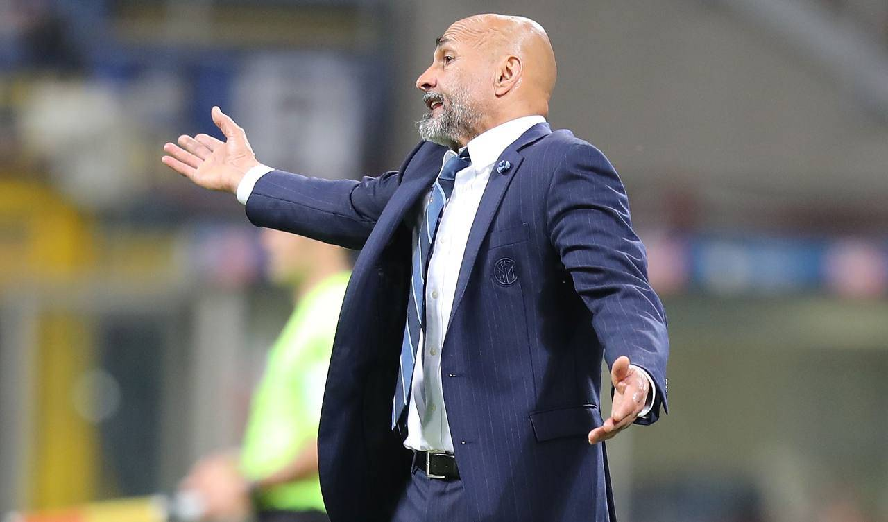 Calciomercato Roma, esonero Fonseca | Spalletti in pole