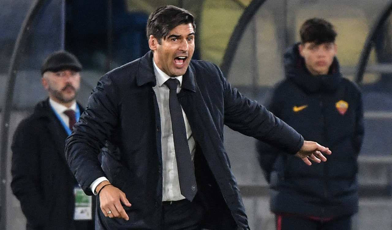 Calciomercato Roma, rinnovo Mkhitaryan | Allarme Fonseca