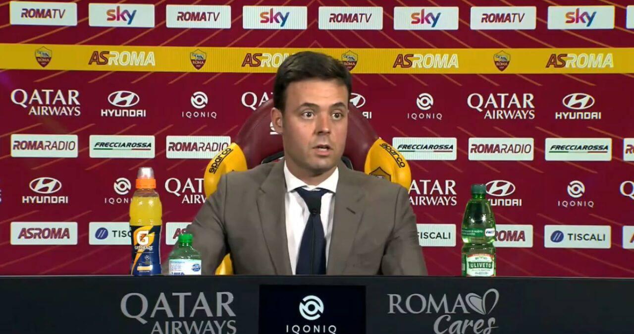 Calciomercato Roma, conferme in mediana: ecco il prezzo