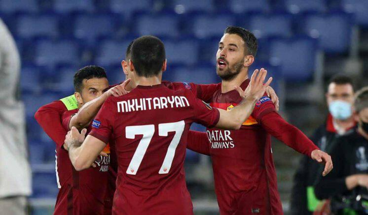 mkhitaryan
