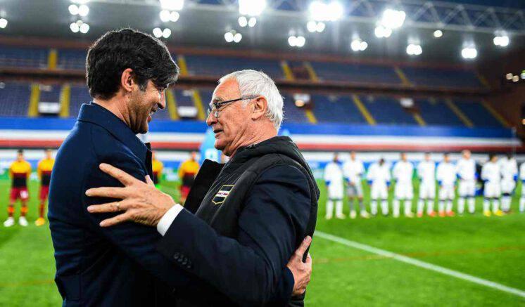 Fonseca e Ranieri