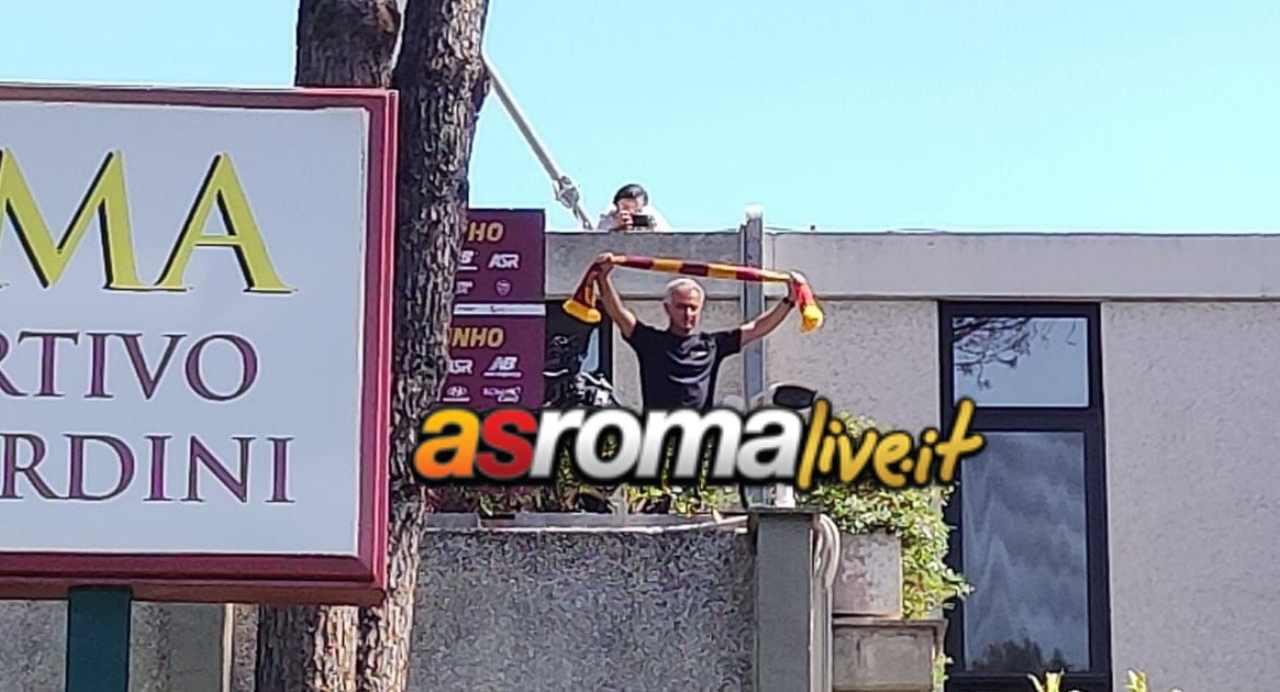 Calciomercato Roma, chiusura imminente: ecco cosa manca