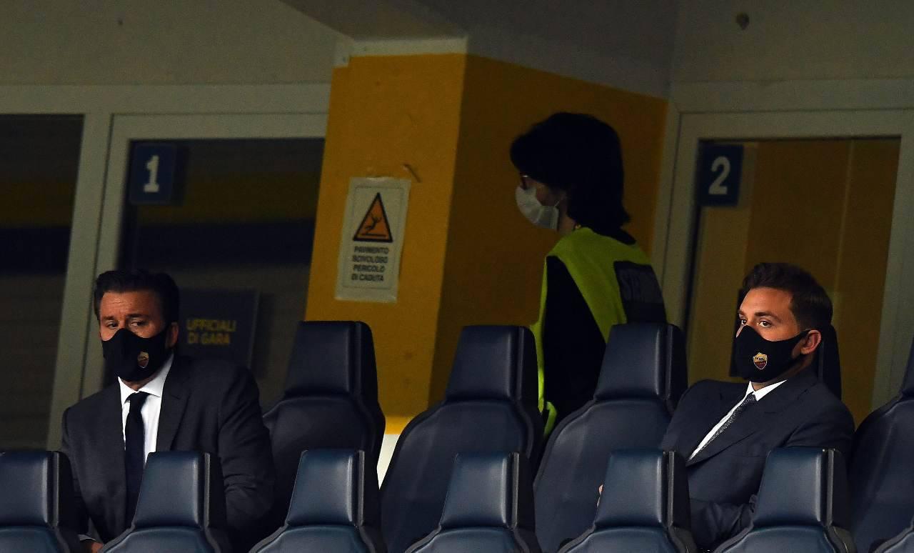 Calciomercato Roma, Milan e Napoli beffate grazie a Coric